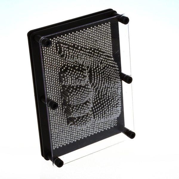 3D-neulataulu